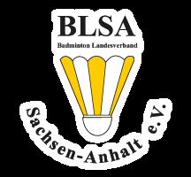 blsa_logoheader